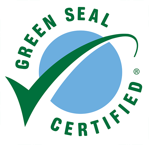 What Does Green Seal Certification Mean? | 4M Building Solutions