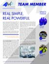 4M Newsletter Issue 44