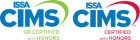 International Sanitary Suppliers Association
