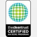 Institute of Inspection, Cleaning and Restoration Certification (IICRC)