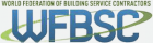 World Federation of Building Service Contractors (WFBSC)
