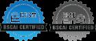 Building Service Contractors Association International (BSCAI)
