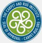 Carpet and Rug Institute (CRI)