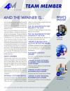 4M Newsletter Issue 49