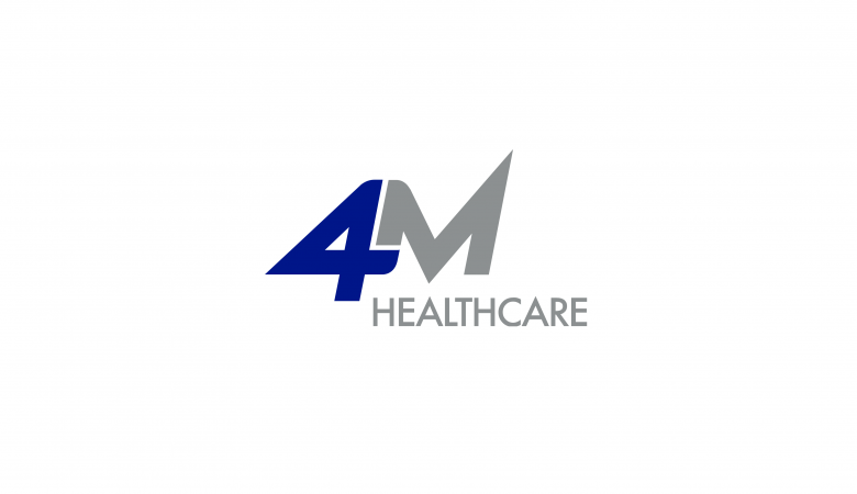 Heritage Healthcare Services is now 4M Healthcare Services