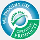 Green Seal™