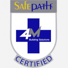 SafePath℠ Certified
